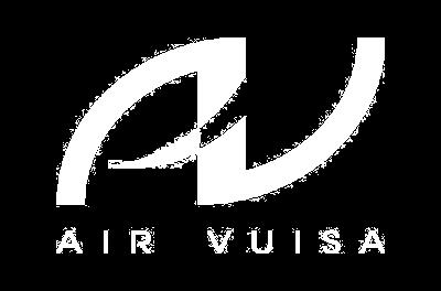 Air Vuisa Logo
